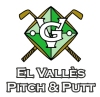 Pitch and Putt El Valles