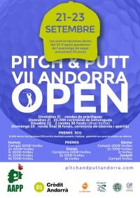 Andorra Open